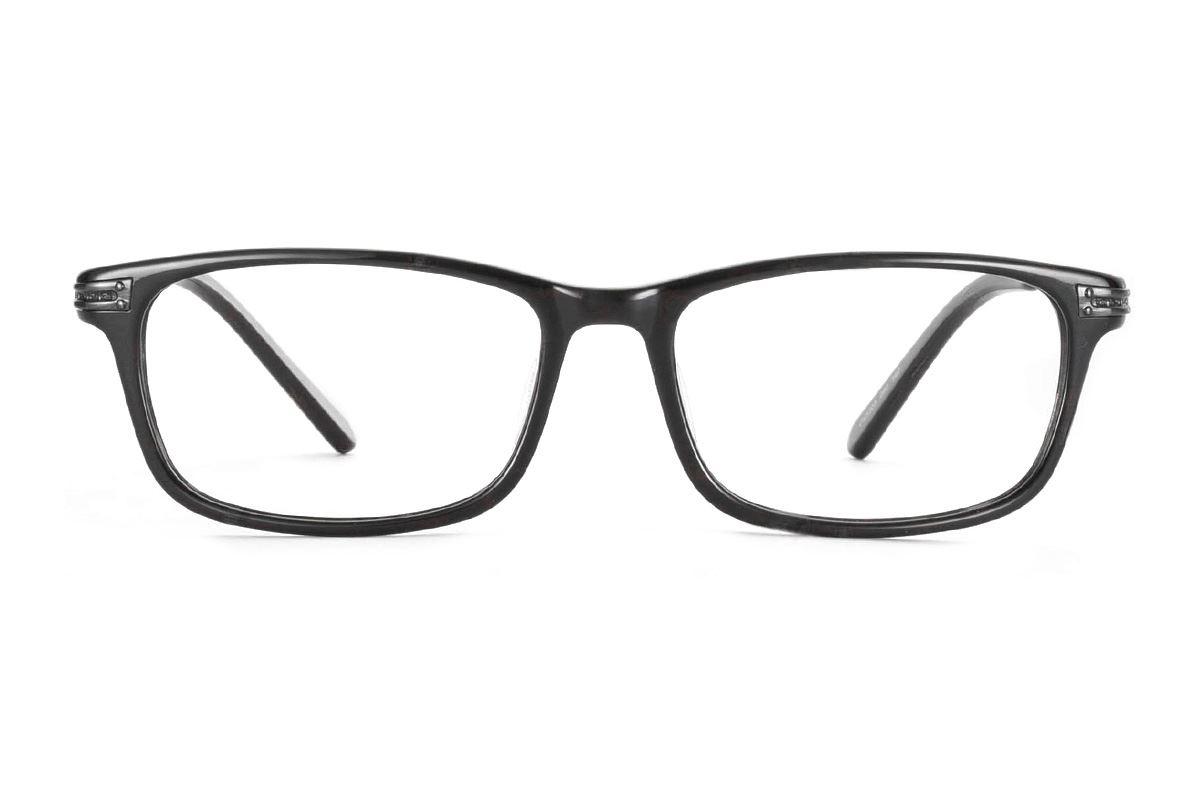 高質感膠面複合框 FCK5203-102