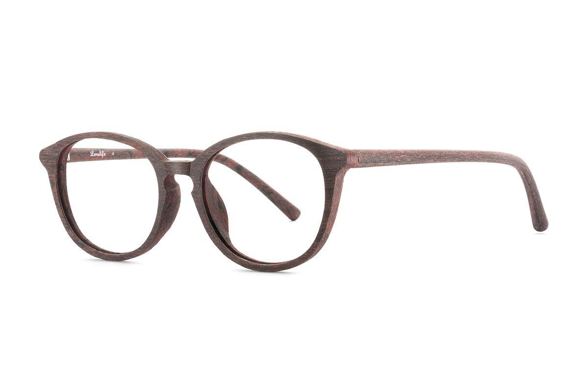 木质感潮框 FL1979-C5131