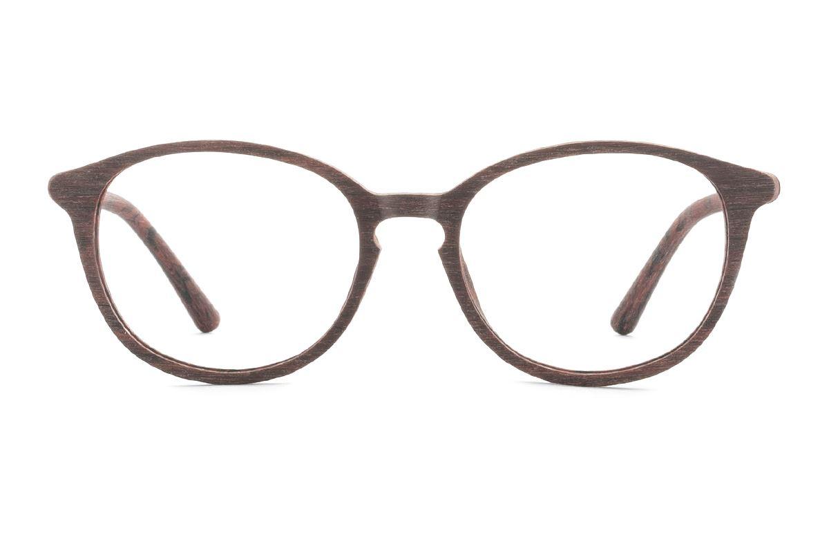木质感潮框 FL1979-C5132