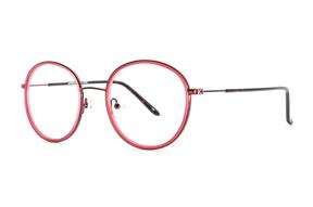 Glasses-FG 8622-RE
