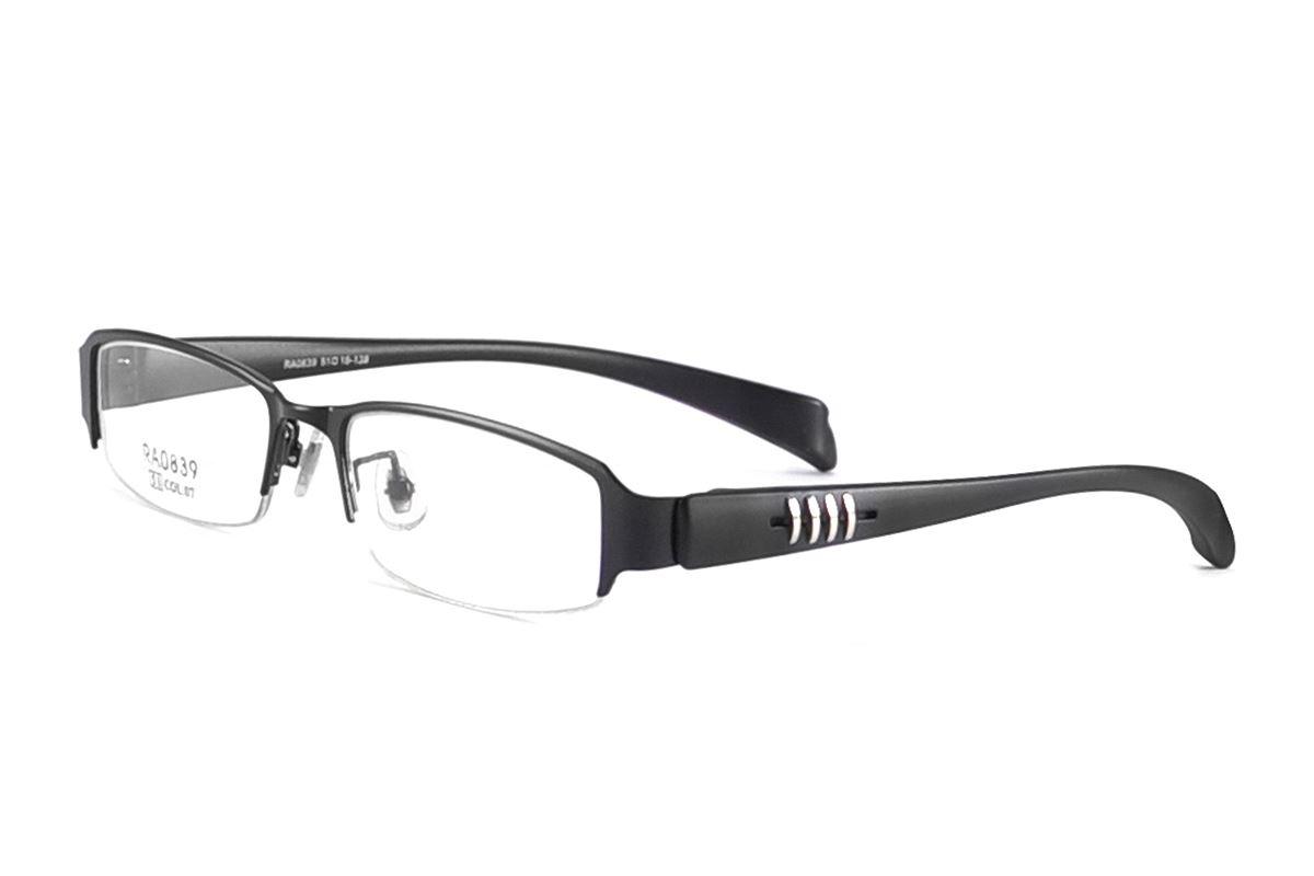 FG 高质感眼镜 RA0839-DA1