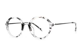 Glasses-FG M5150-C3
