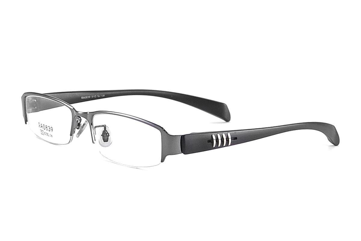 FG 高質感眼鏡 RA0839-BA1
