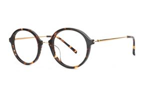 Glasses-FG M5150-C2