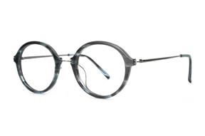 Glasses-FG M5150-C4