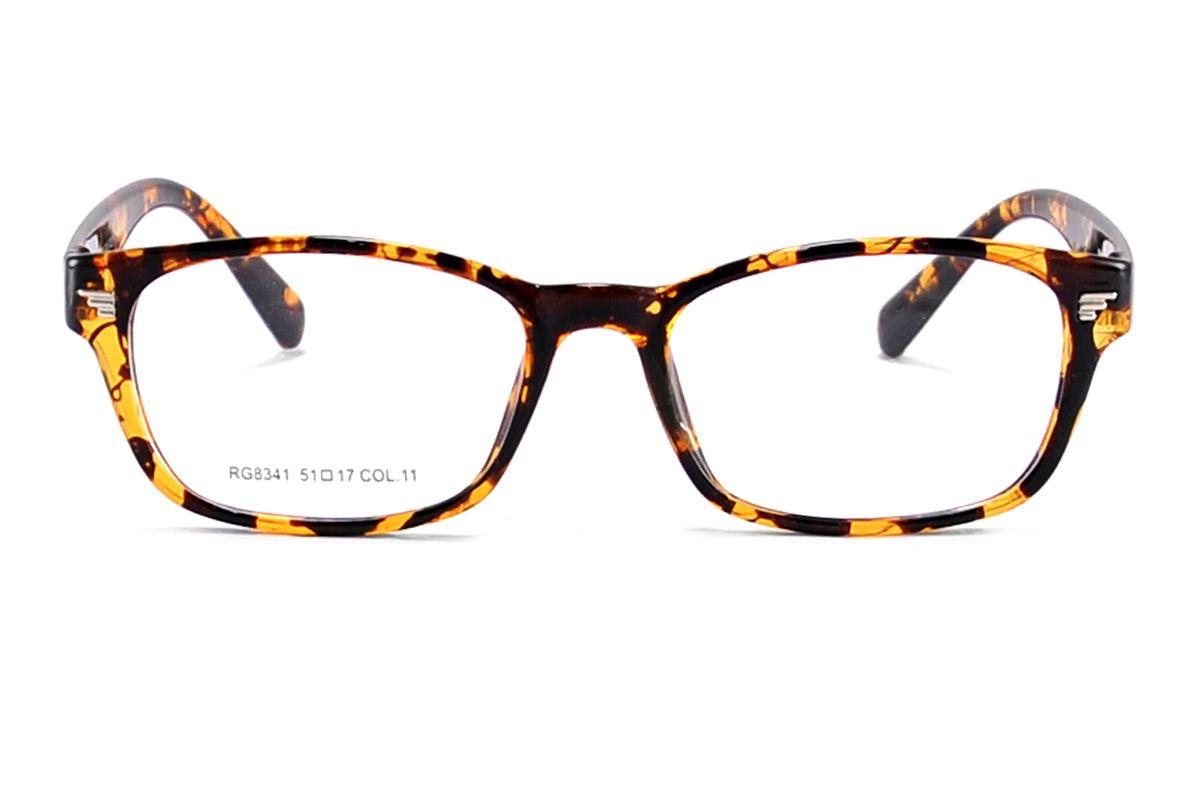 FG 高質感眼鏡 RG8341-BO2