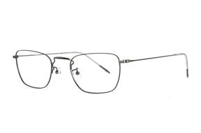 眼镜镜框-严选高质感钛镜框 6351-C2