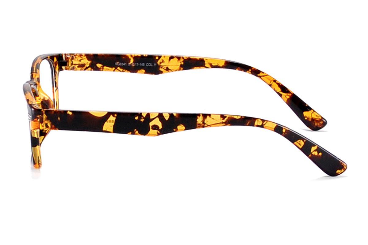 FG 高質感眼鏡 RG8341-BO3
