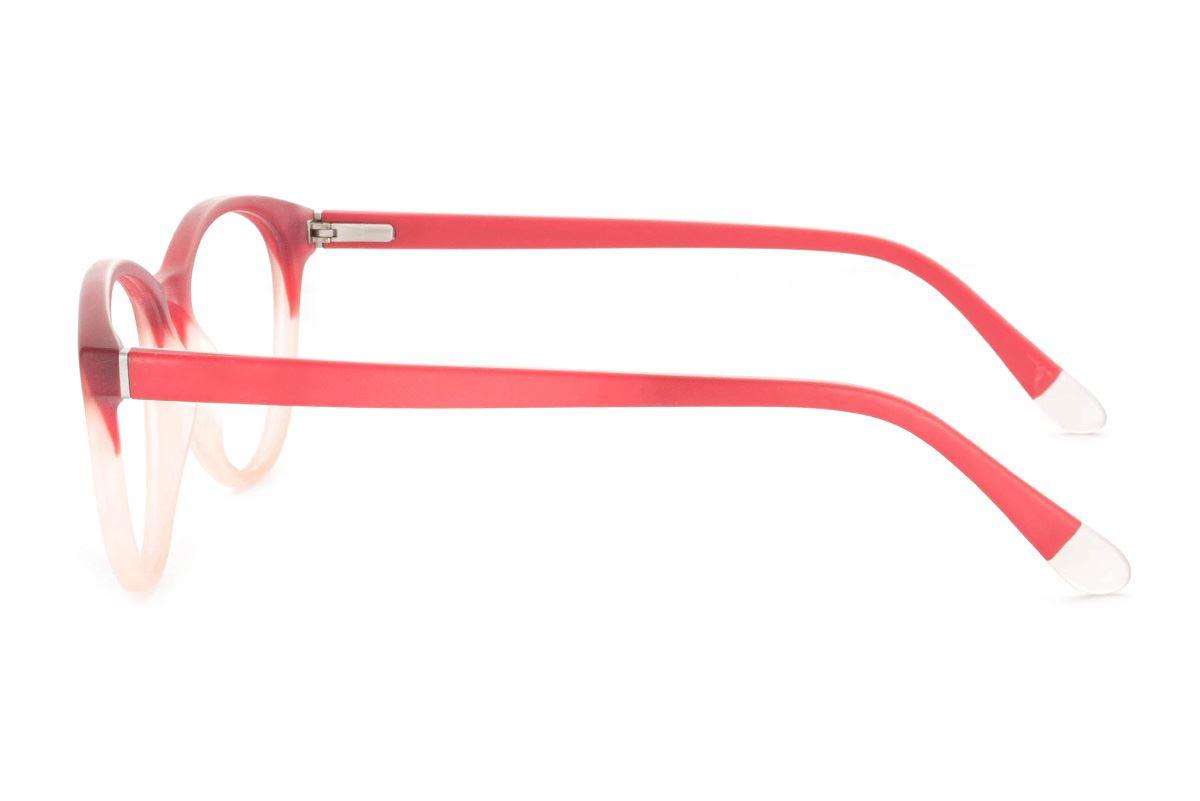 嚴選TR眼鏡框 F3038-C53