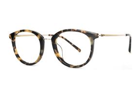 Glasses-FG M5151-C4