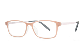 Glasses-Select H8090-C12