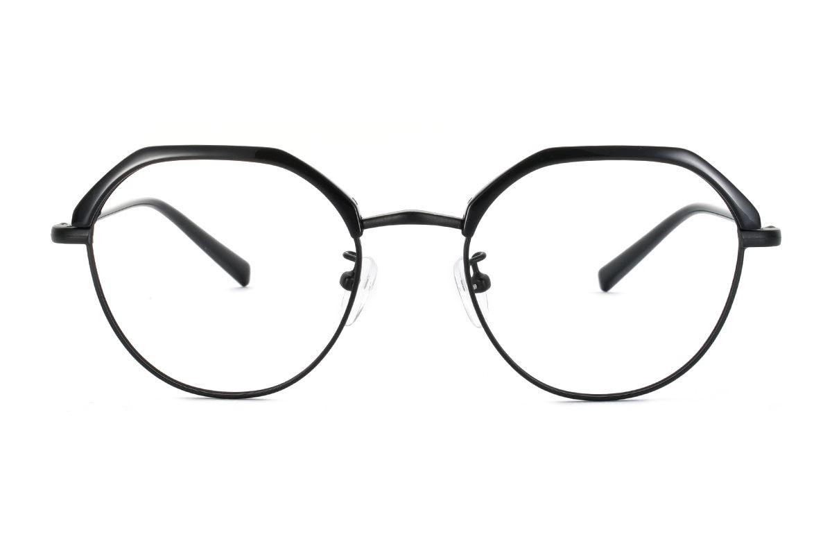 羅小白聯名款高質感鏡框 FQC102