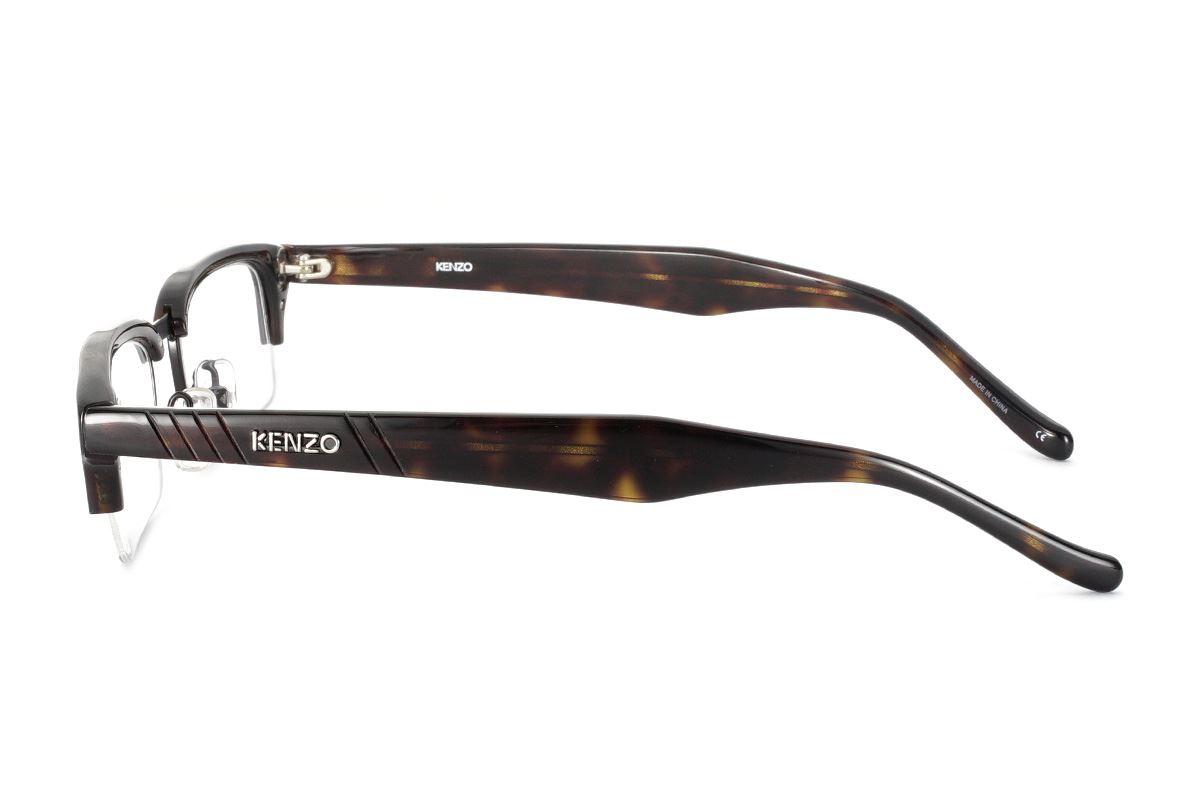 Kenzo 眼镜  KZ4119H-C023