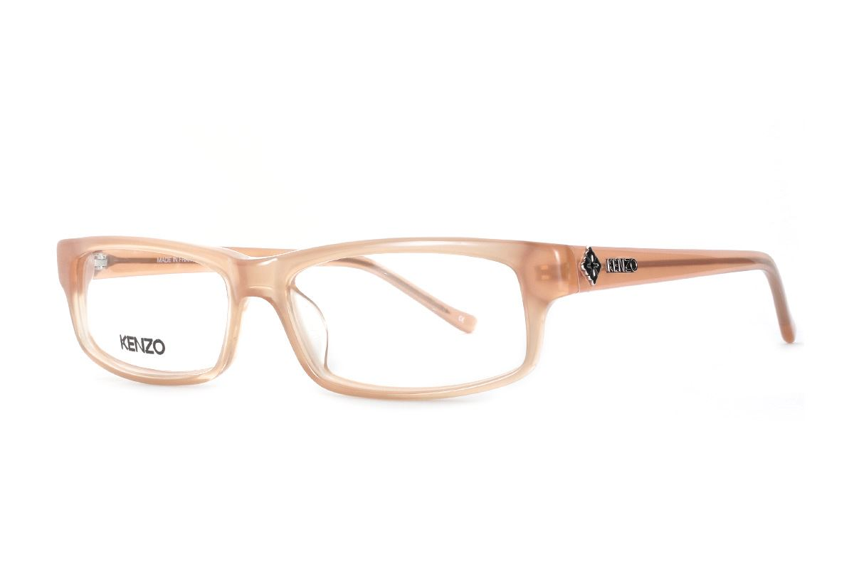 Kenzo 眼镜  KZ2144-C041
