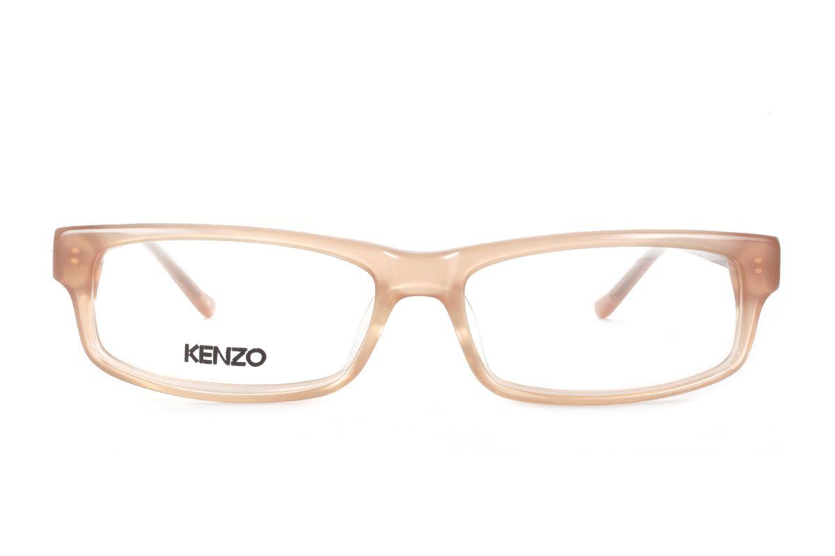 Kenzo 眼鏡 KZ2144-C042