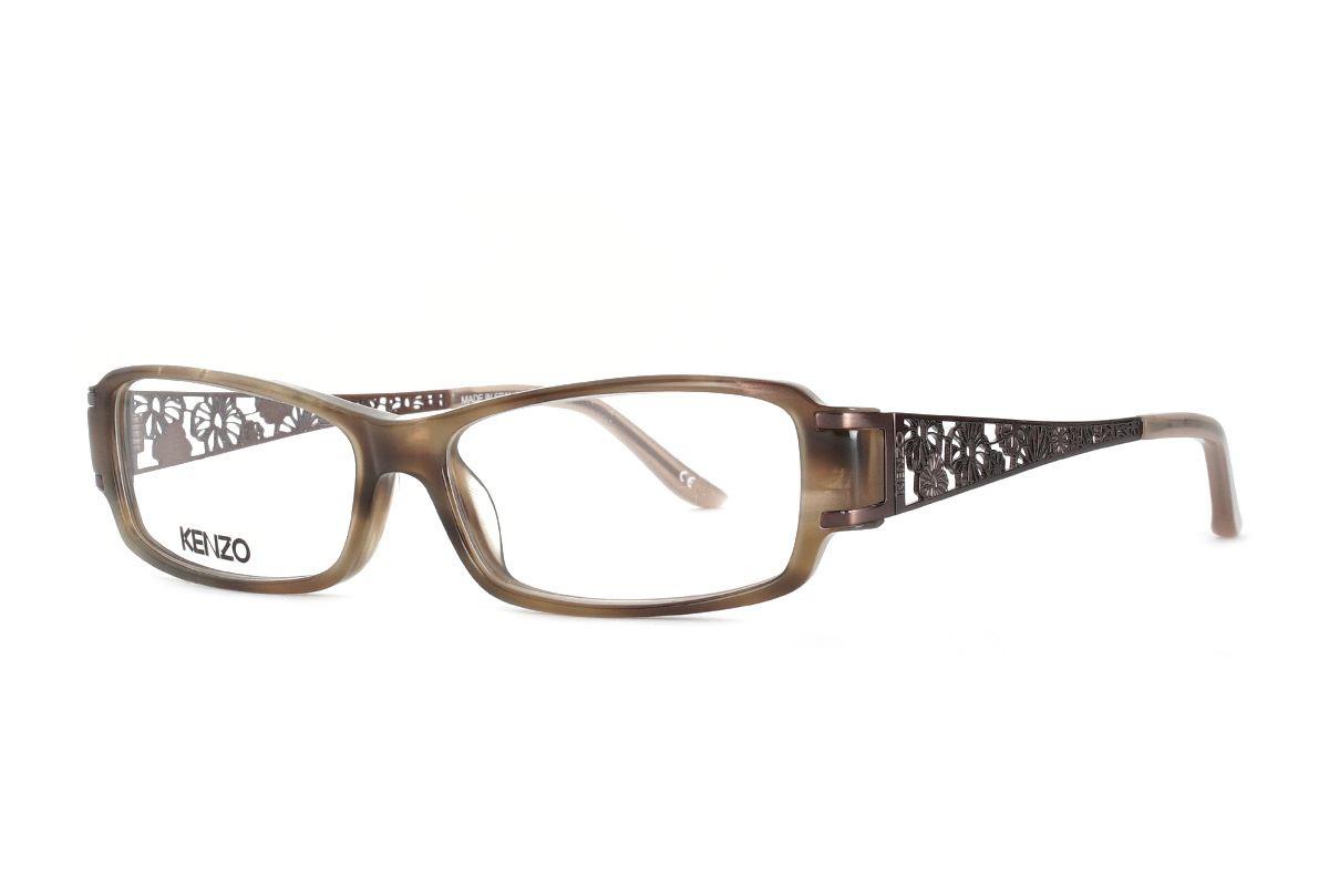 Kenzo 眼镜  KZ2161-C021