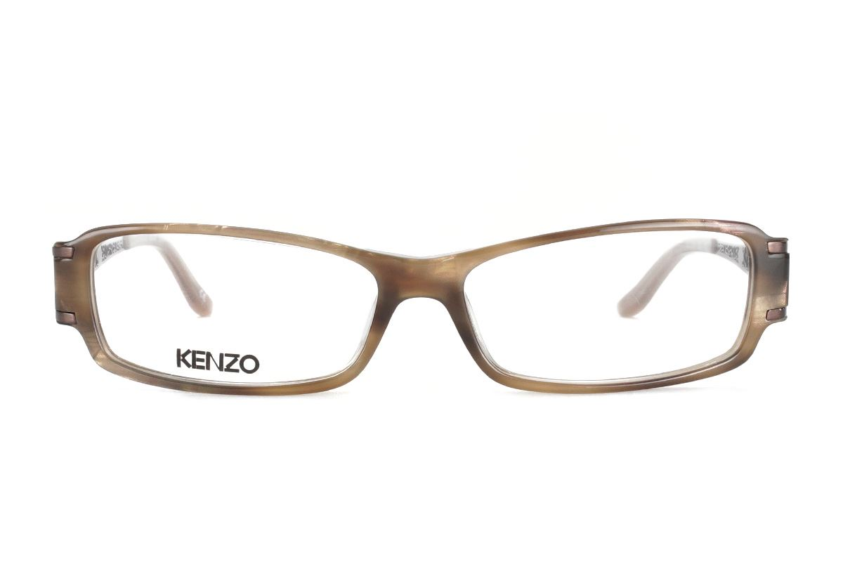 KENZO KZ2161-C022