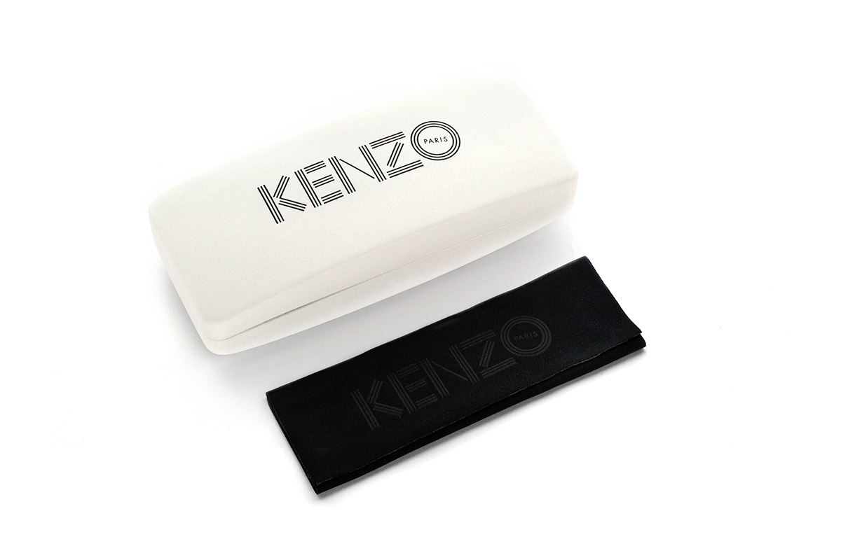 Kenzo 眼鏡 KZ2144-C044