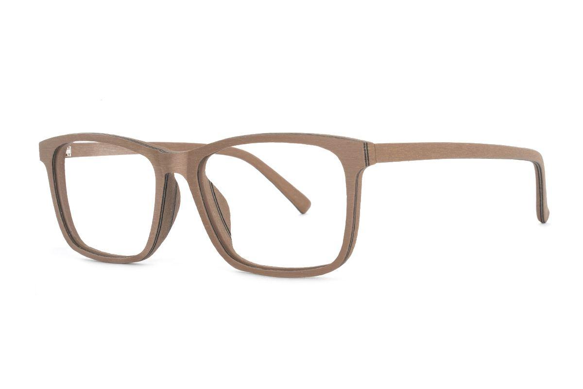 木質感潮框 FL2028-SC51