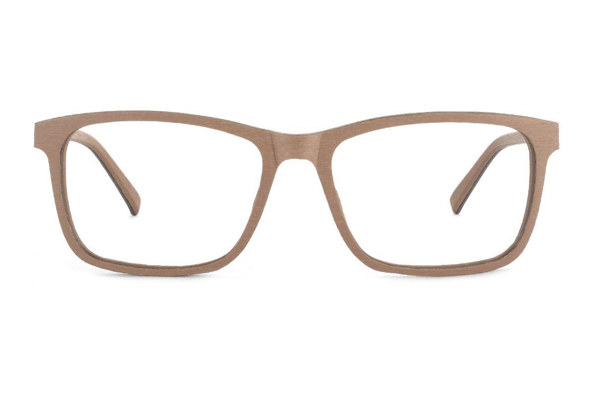 木質感潮框 FL2028-SC52