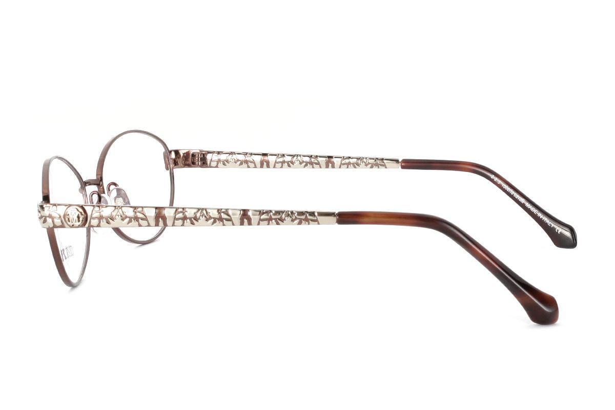 Roberto Cavalli 眼镜  RC773-0453