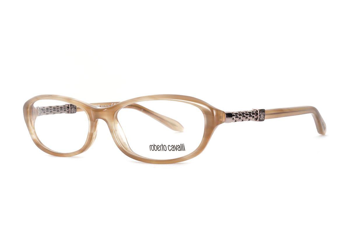 Roberto Cavalli 眼镜  RC705-0591