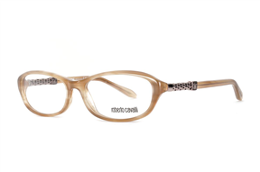 Glasses-Roberto Cavalli RC705-059