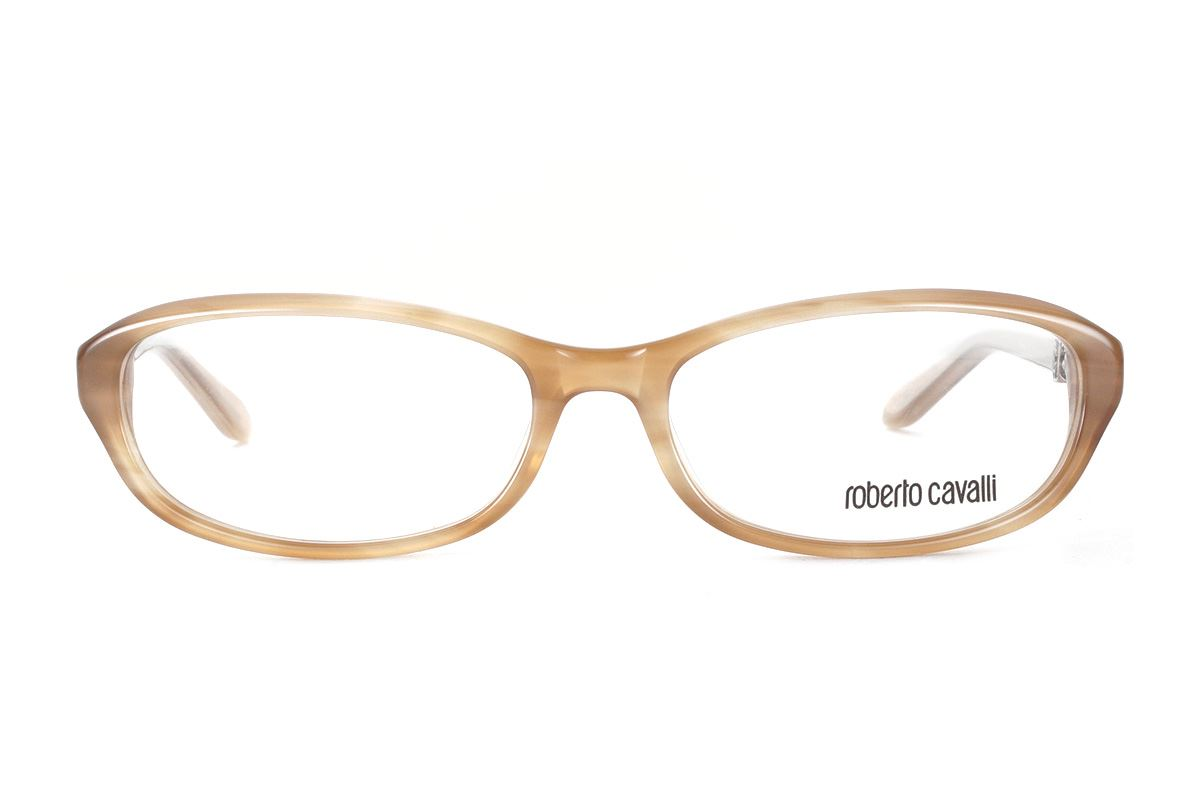 Roberto Cavalli 眼镜  RC705-0592