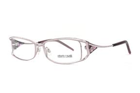 Glasses-Roberto Cavalli RC622-072