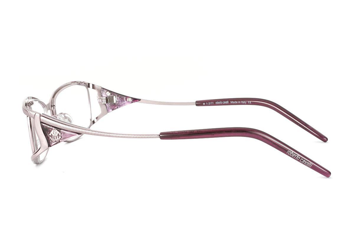 Roberto Cavalli 眼镜 RC622-0723