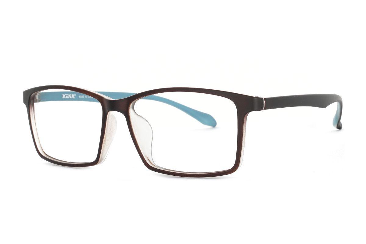 嚴選韓製眼鏡框 FS034-C41