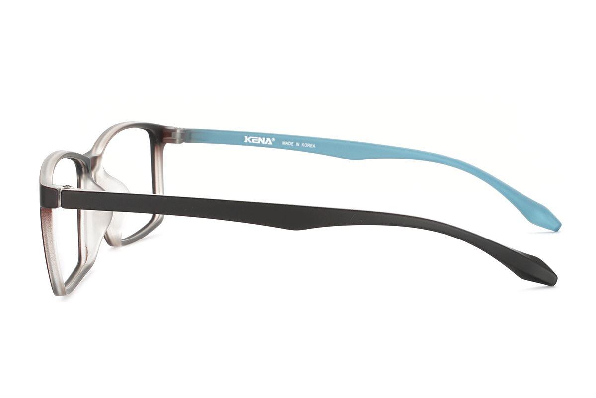嚴選韓製眼鏡框 FS034-C43