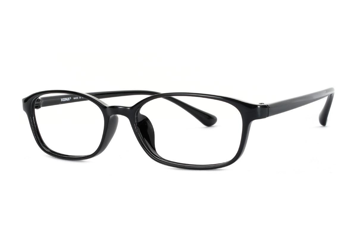 严选韩制眼镜框 FS001-C11