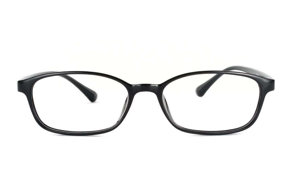 严选韩制眼镜框 FS001-C12