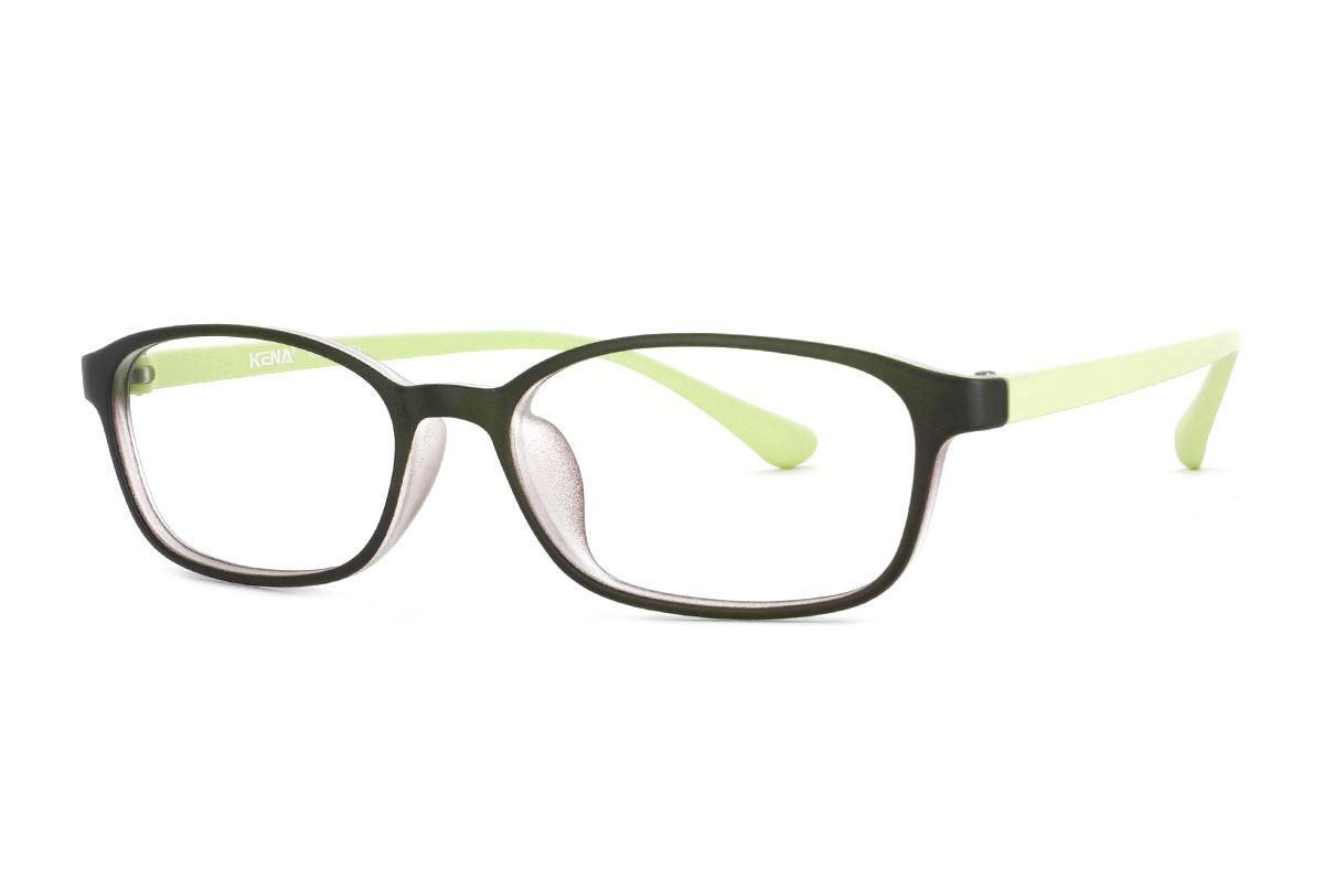 严选韩制眼镜框 FS001-C81