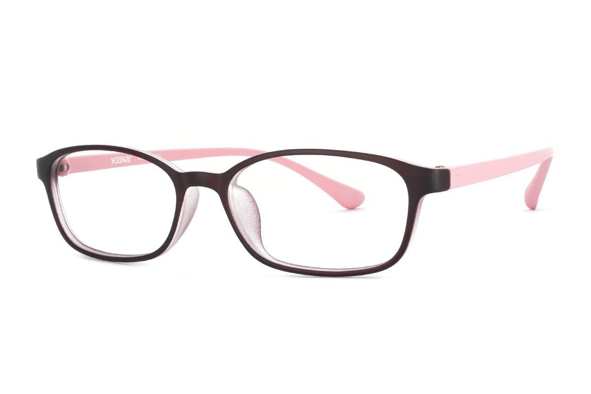 嚴選韓製眼鏡框 FS001-C71