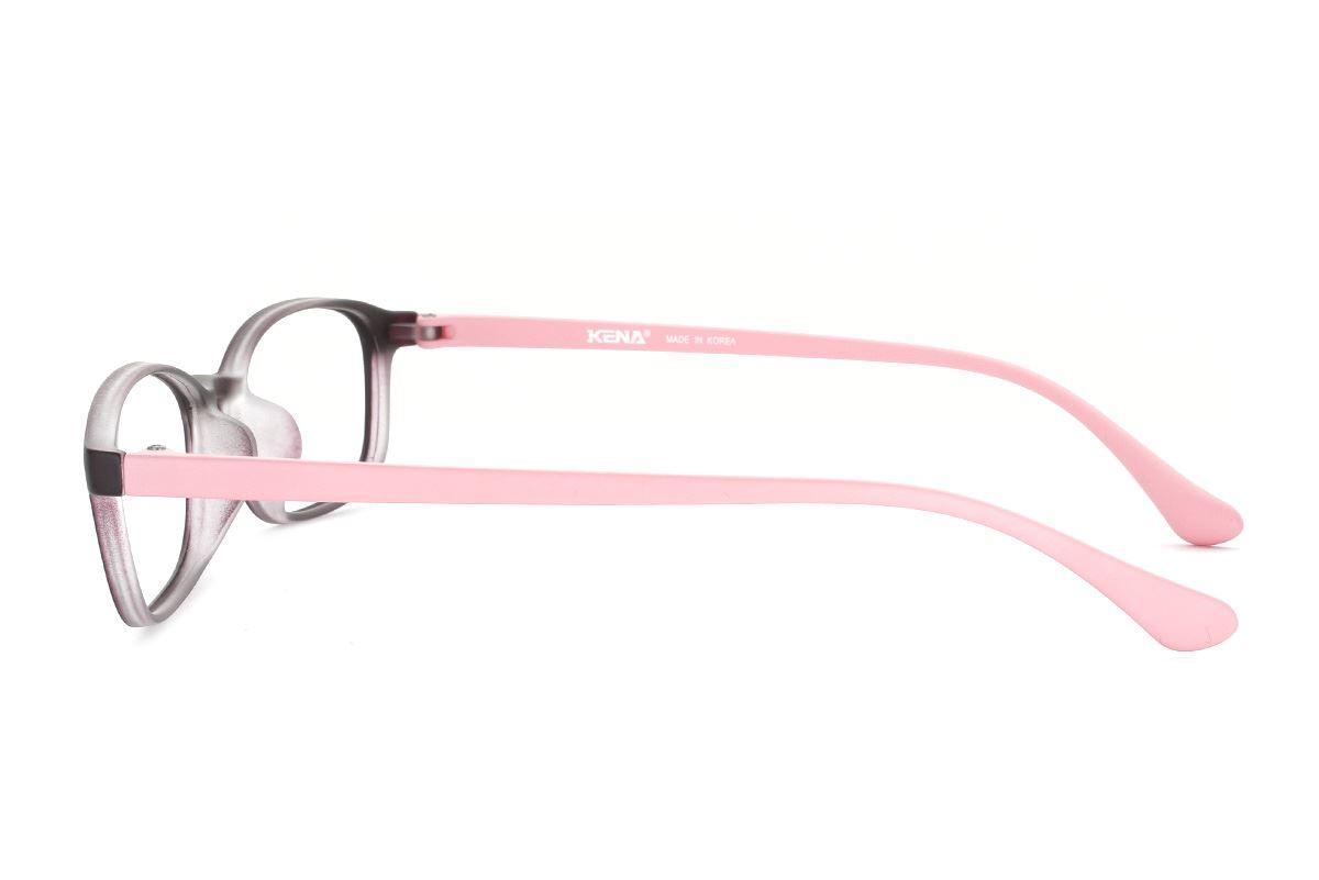 嚴選韓製眼鏡框 FS001-C73