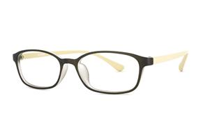 Glasses-Select FS001-C10