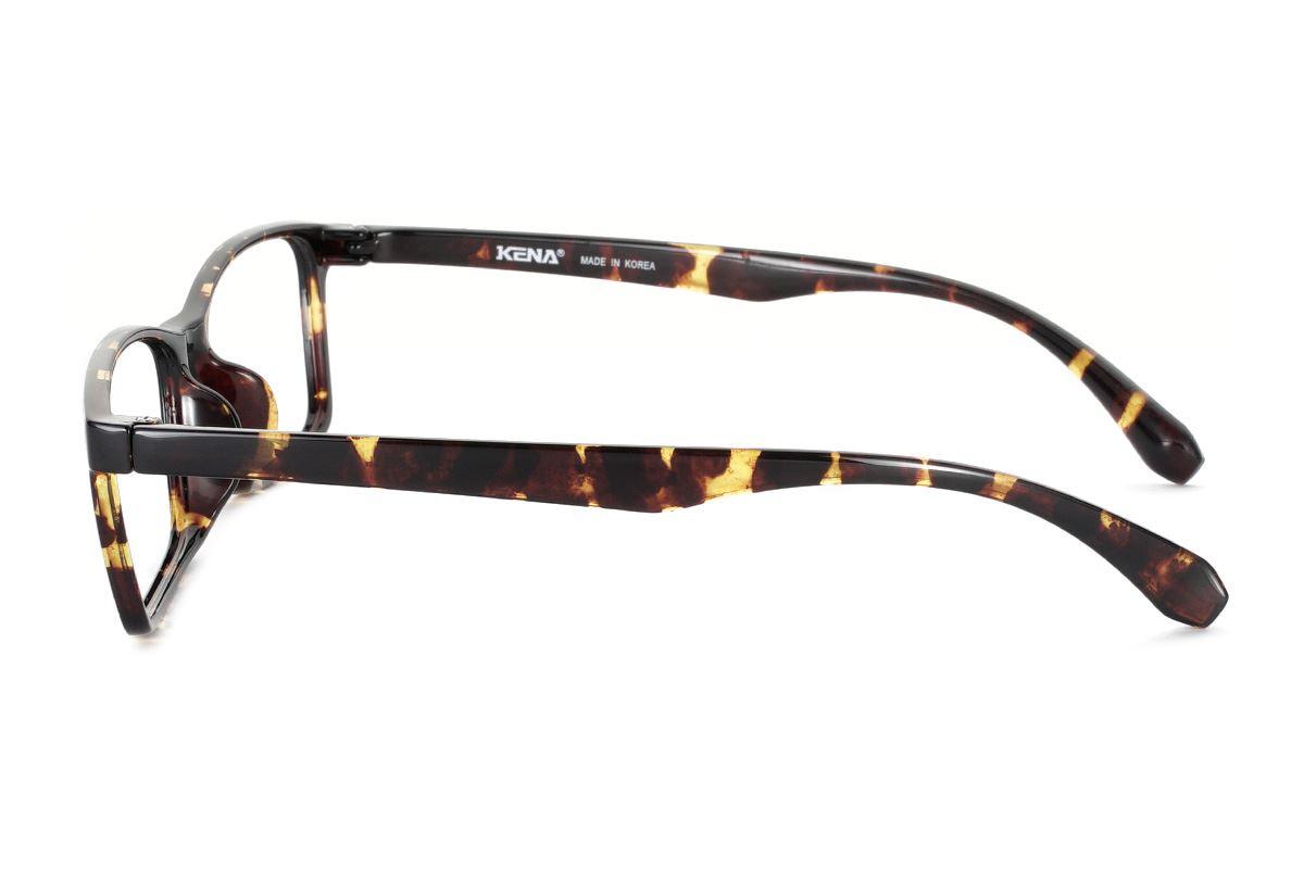 嚴選韓製眼鏡框 FS031-C53