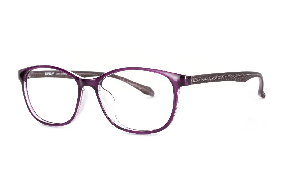 严选韩制眼镜框 FS036-C61