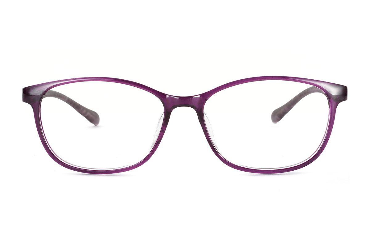 严选韩制眼镜框 FS036-C62