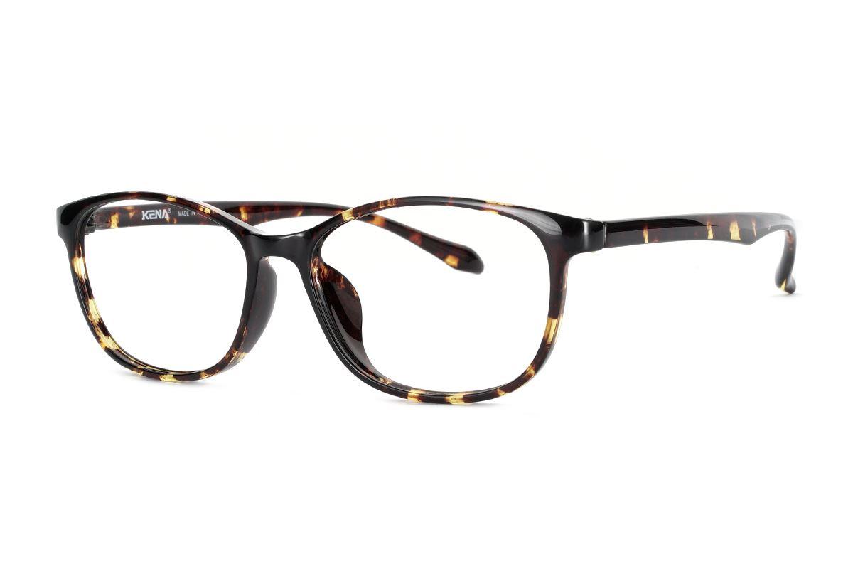 严选韩制眼镜框 FS036-C5 1