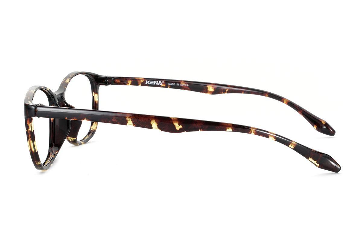 严选韩制眼镜框 FS036-C5 3
