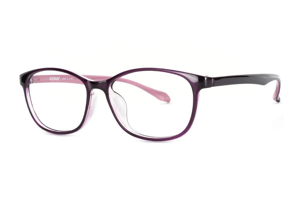 严选韩制眼镜框 FS036-C31
