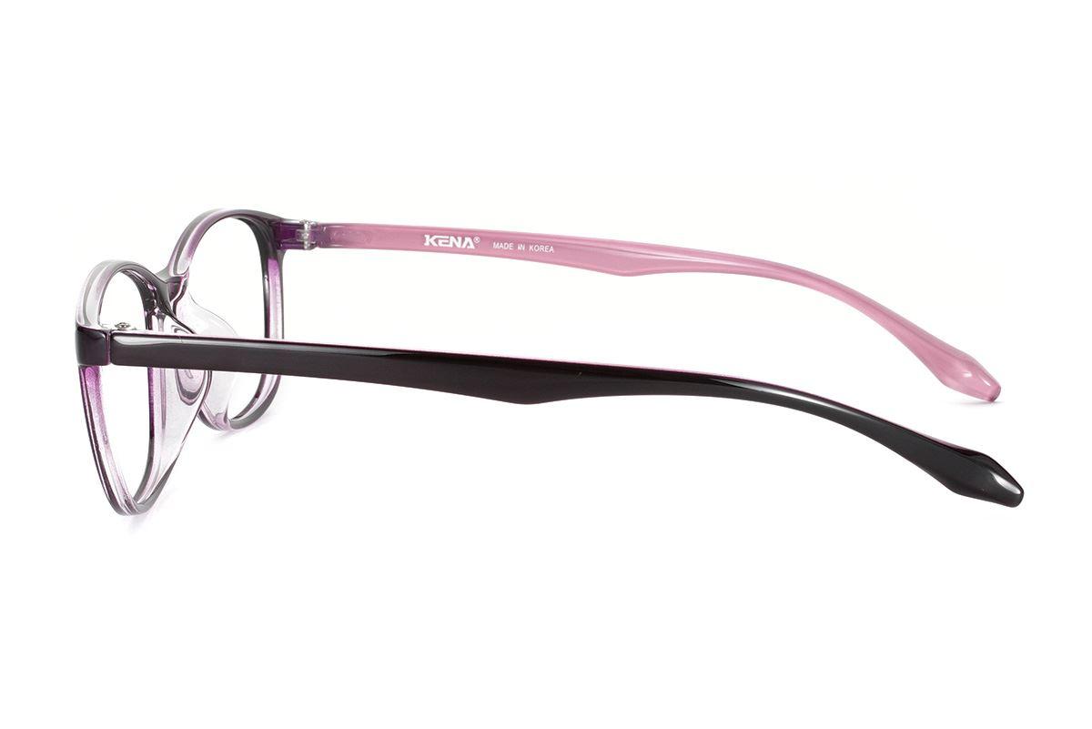 严选韩制眼镜框 FS036-C33