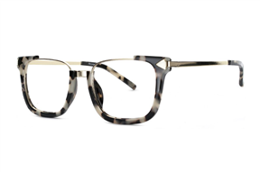 Glasses-Select M5026-C3