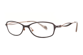 Glasses-Select F1004-C4