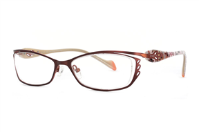 Glasses-Select F1044-C1