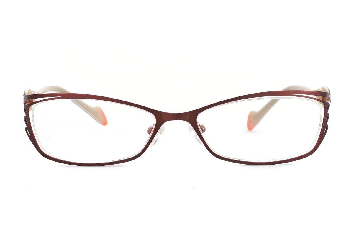 XVO高质感造型复合框 F1044-C12
