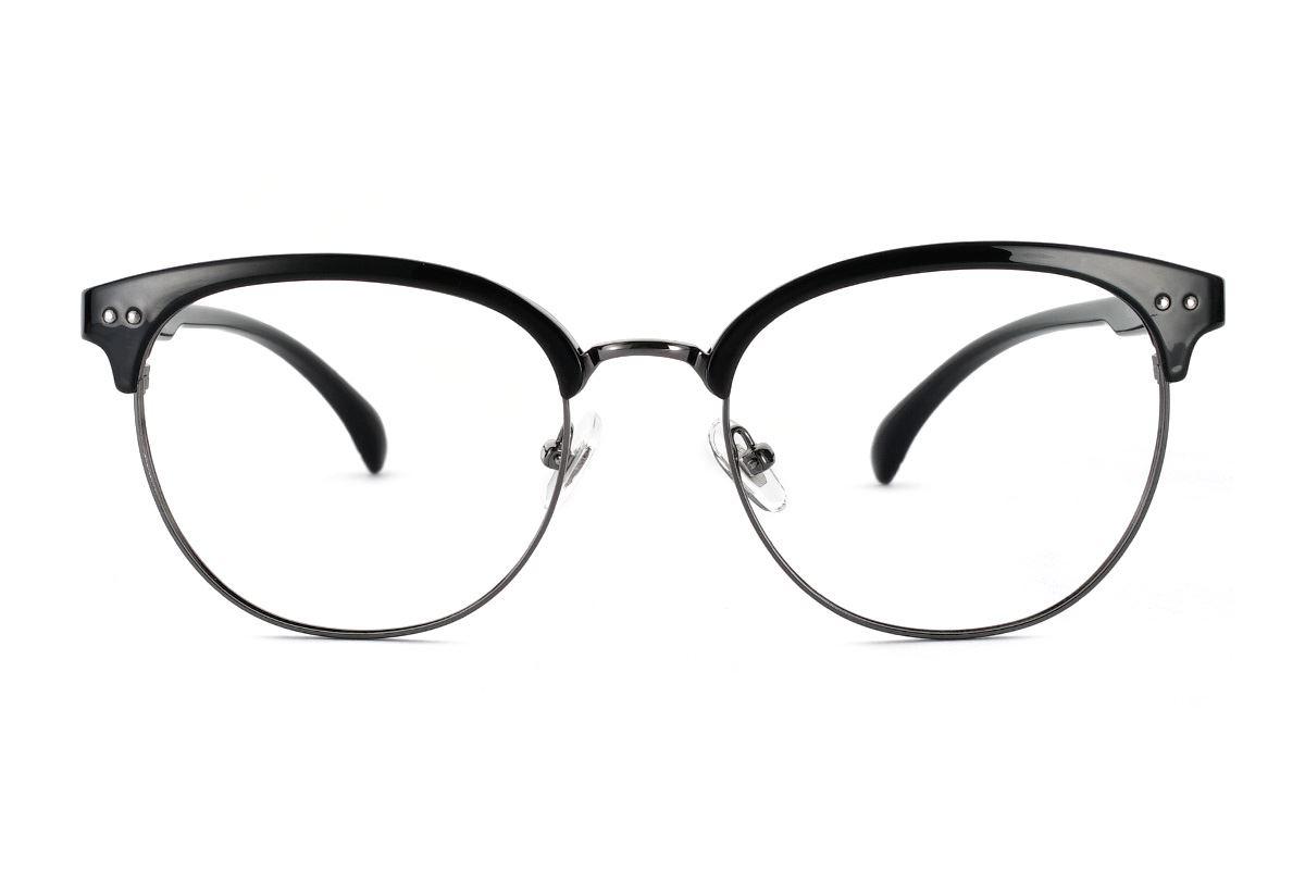 嚴選時尚眼鏡框 FLH0106-C32